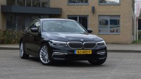 BMW 5 Serie 530i xDrive High Executive