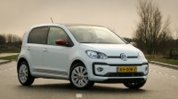 Volkswagen Up! 1.0 TSI Beats