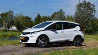 Opel Ampera-e 60 kWh Launch Executive