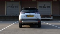 Opel Crossland X 1.2 Turbo Innovation
