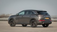 DS DS 7 Crossback BlueHDi 180 S&S Performance Line