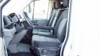 Volkswagen e-Crafter 35,8 kWh L3H3