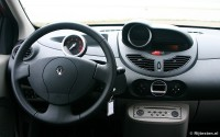 Renault Twingo TCE 100 GT