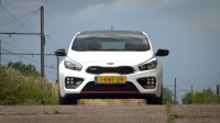 Kia Pro_cee'd GT 1.6 GDI-T First Edition