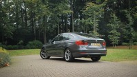 BMW 3 Serie GT 328i High Executive